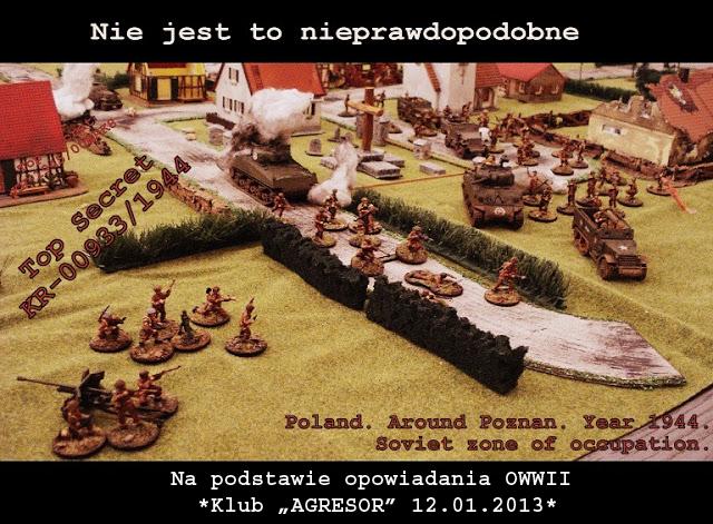 portal spotkaniowy Chorzów
