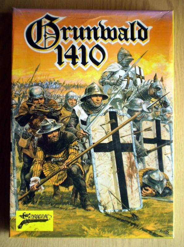 Desarrollo del combate. La falsa retirada, maniobra que los lituanos habían  aprendido a su costa de los mongoles, había sido planeada de antemano y  tuvo ...