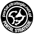 Portal Strategie